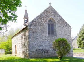 chapelle St Guignan.png