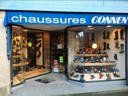 chaussures connen.png