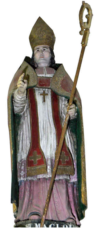 st magloire.png