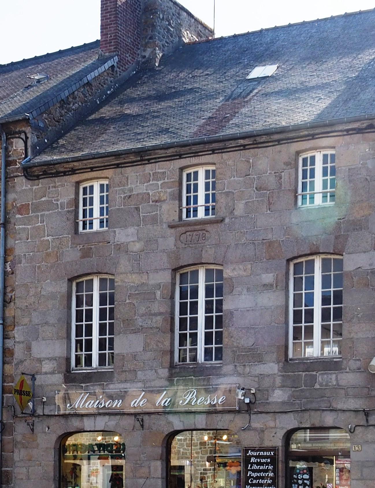 place republique 4.JPG