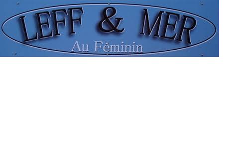 leff et mer.png