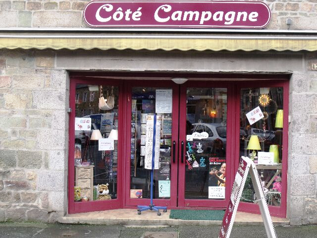 cote campagne.png