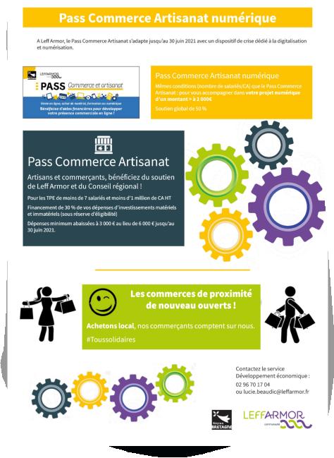 Vignette LAC soutient les entreprises _3_.PNG