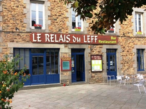 le relai du Leff restaurant.jpg