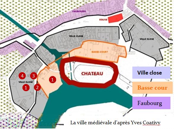 plan la ville medievale.png
