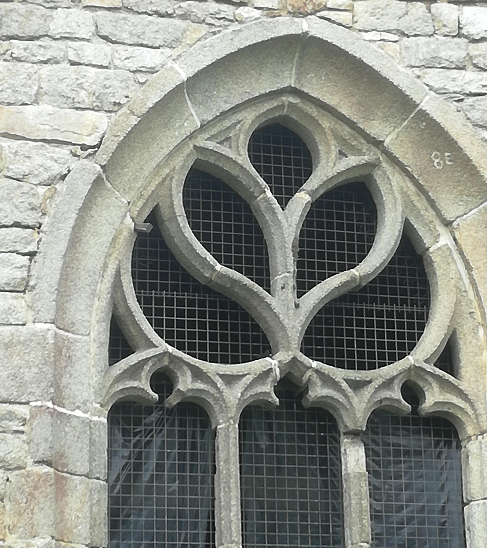 chapelle pabu 4.jpg