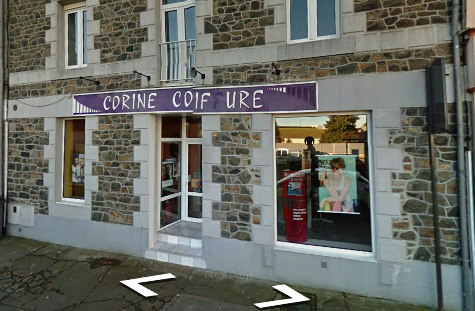 corinne coiffure.png