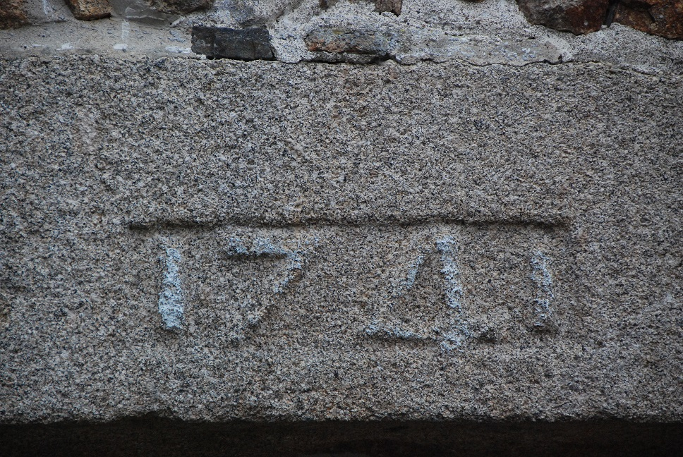 quartier latin 1741.jpg