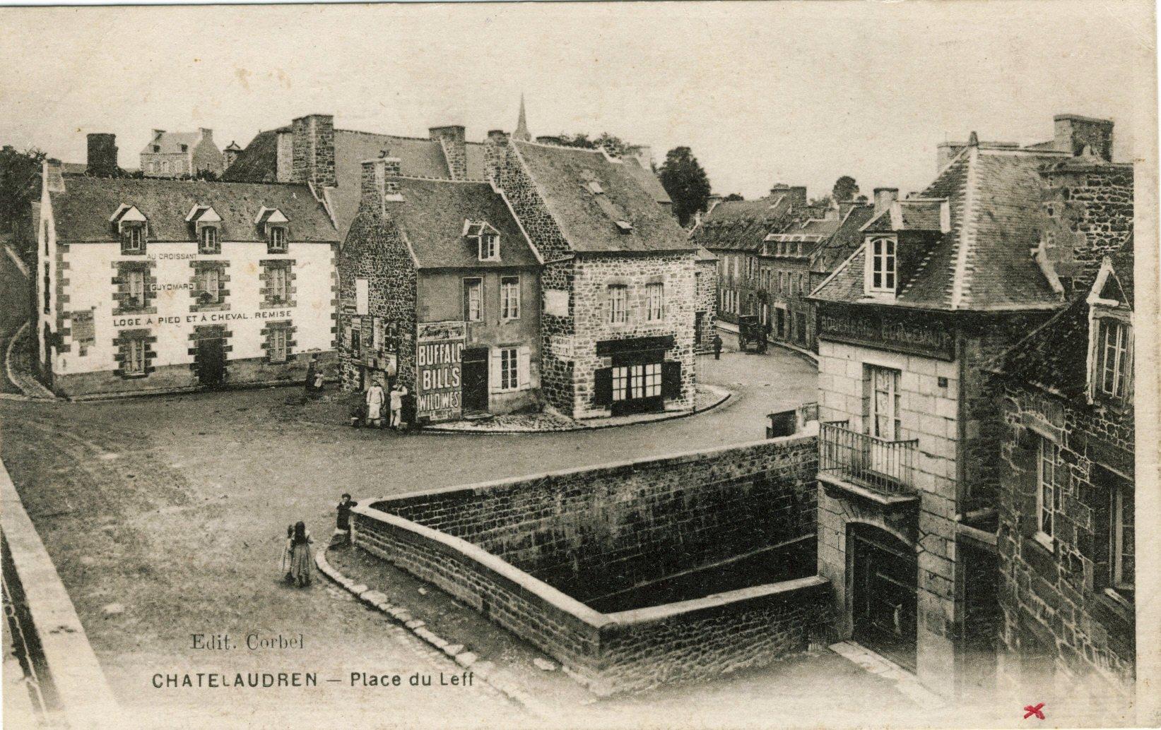 place SP avt 1902.png