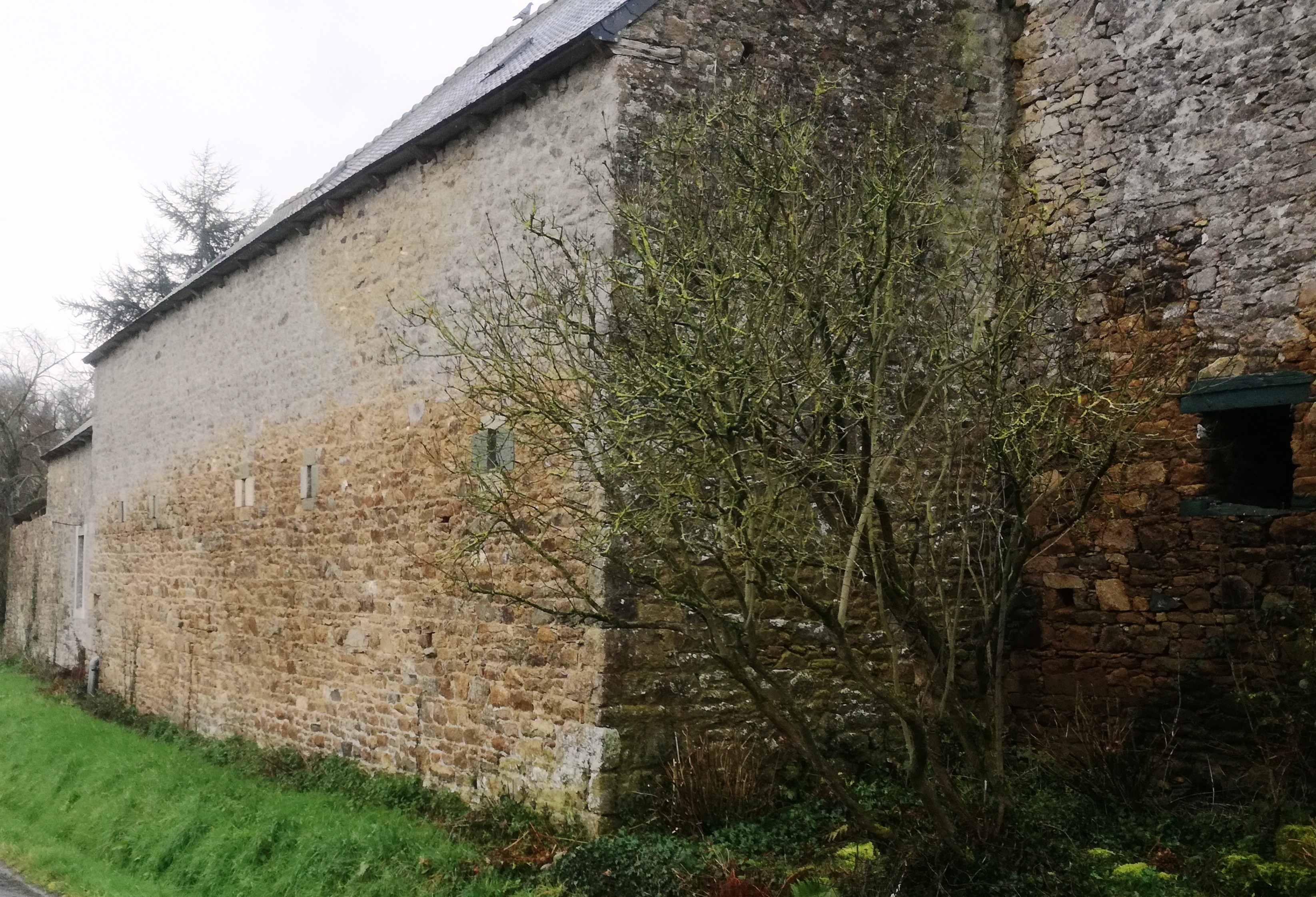 prieuré des fontaines 4.jpg