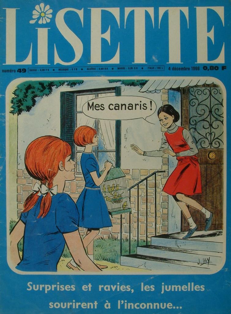 Lisette1966-12-04-001-755x1024.jpg