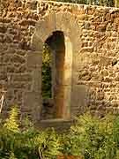 chapelle st jacques 3.jpg