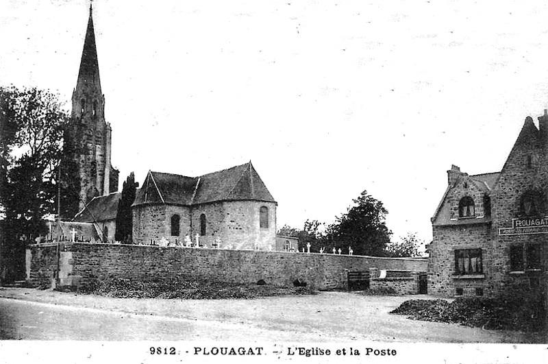 eglise St Pierre Plouagat.jpg