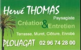 thomas espaces verts.jpg