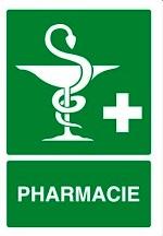 pharmacien.jpg