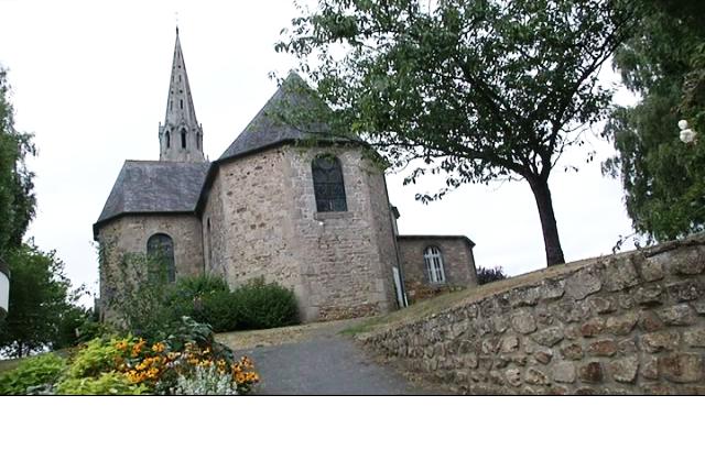 eglise St Pierre Plouagat.2jpg.png