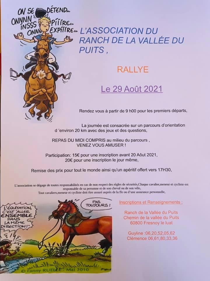 Rallye Ranch.jpg