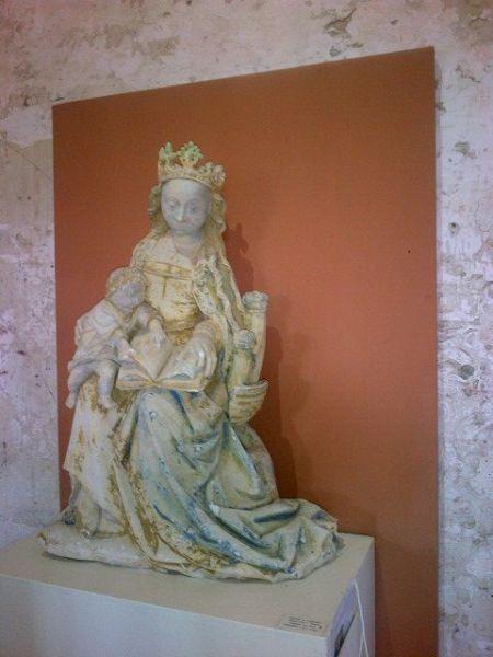La Vierge et l_enfant.jpg