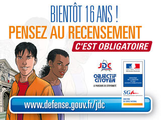 recensement-militaire-obligatoire_image_rte_2.jpg