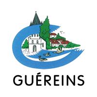 Commune de Guéreins
