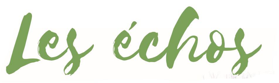ECHOS.JPG