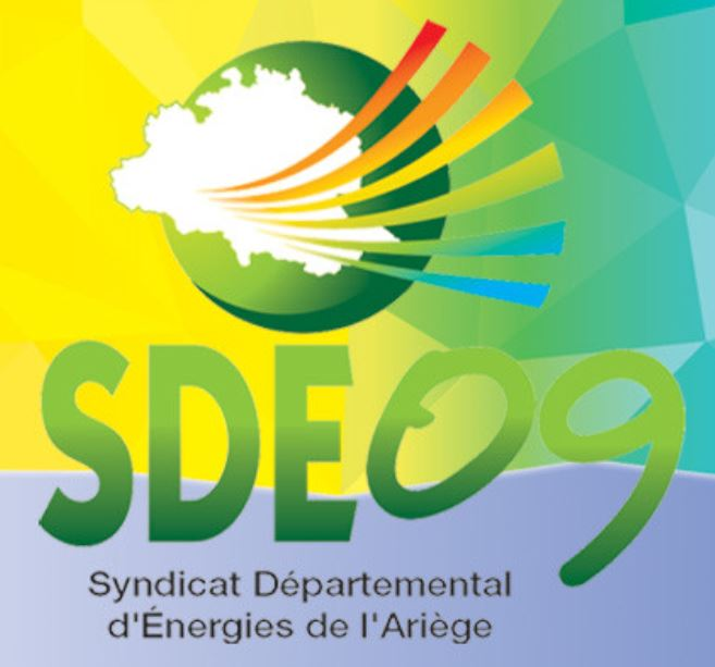 SDE09.JPG