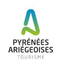 OT-Pyr-Ariegeoises.JPG