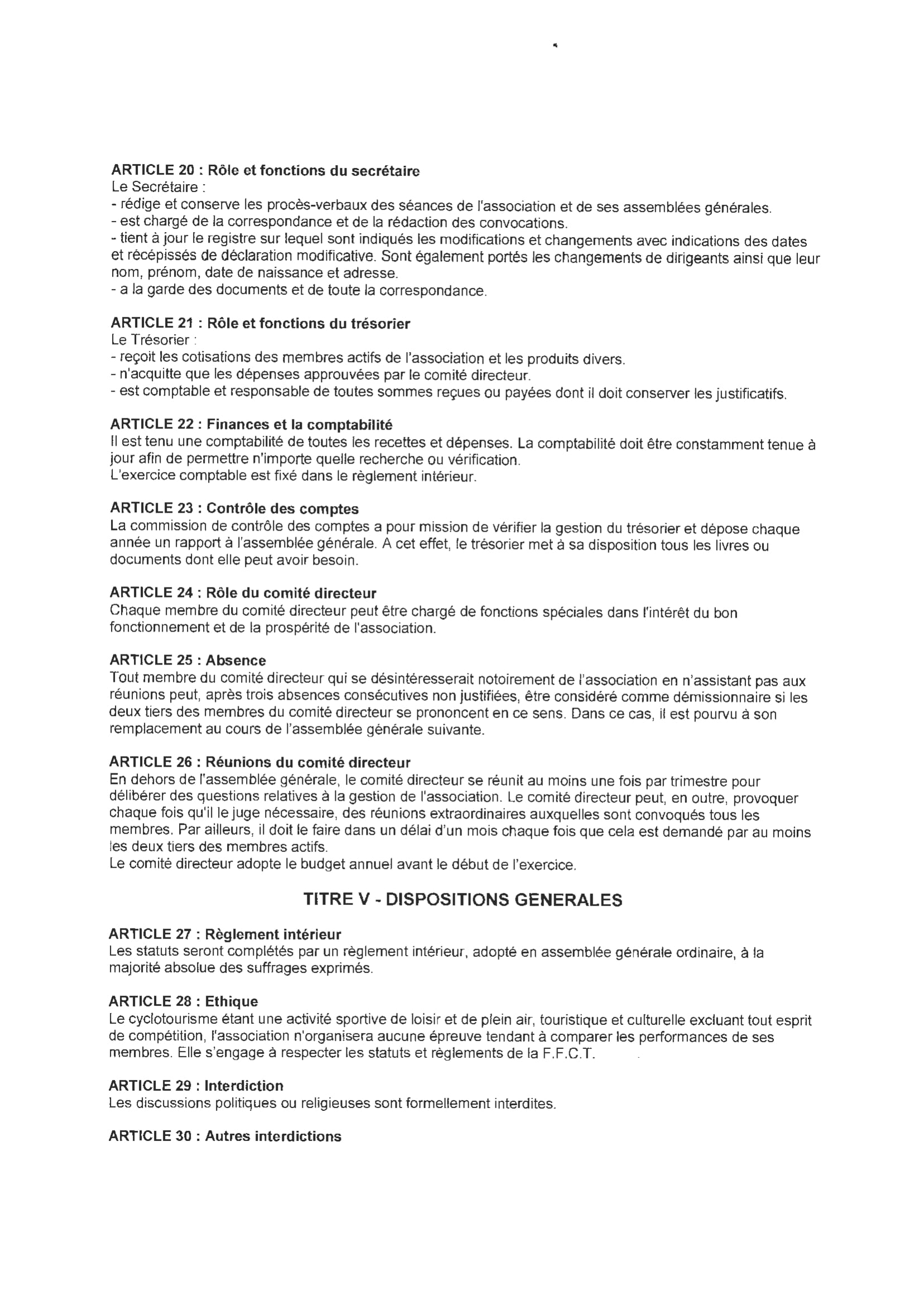 ECHP Statuts 2015-11-14-4.jpg