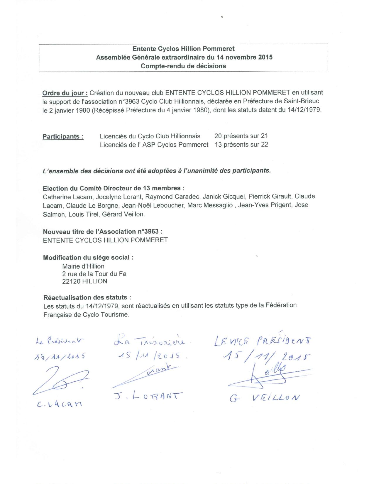 ECHP CR Décisions AG 2015-11-14-page-001.jpg