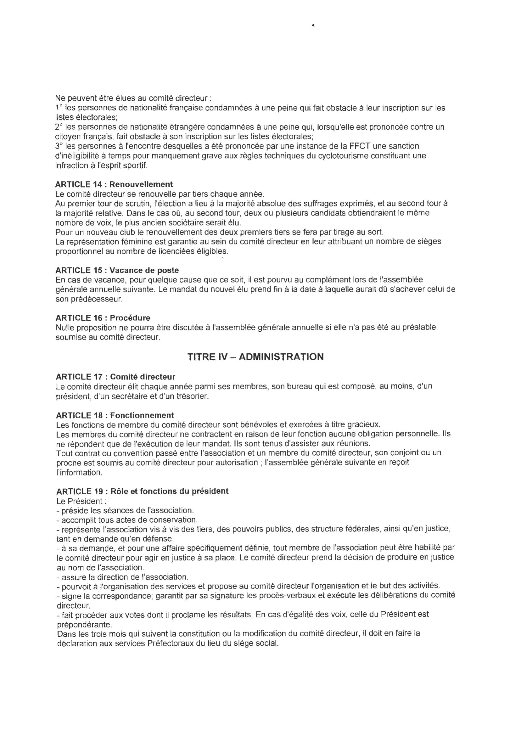ECHP Statuts 2015-11-14-3.jpg