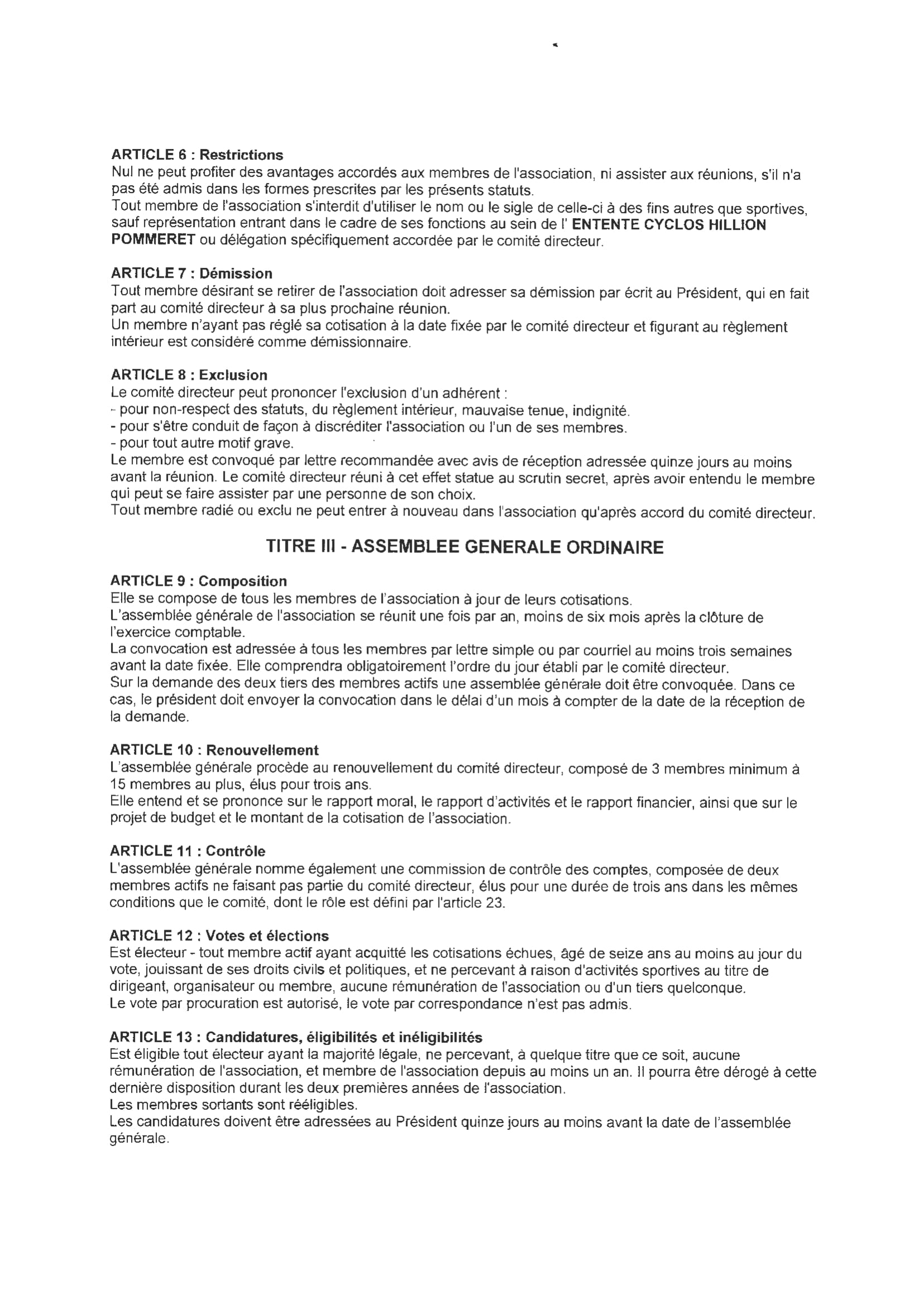 ECHP Statuts 2015-11-14-2.jpg