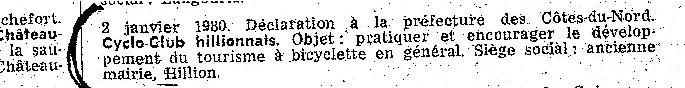 Extrait JO 1980-01-19-page-001.jpg