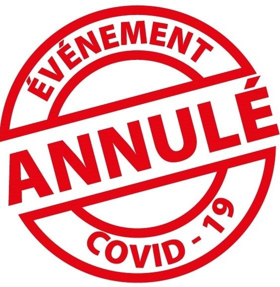 evenement-annule-covid.jpg