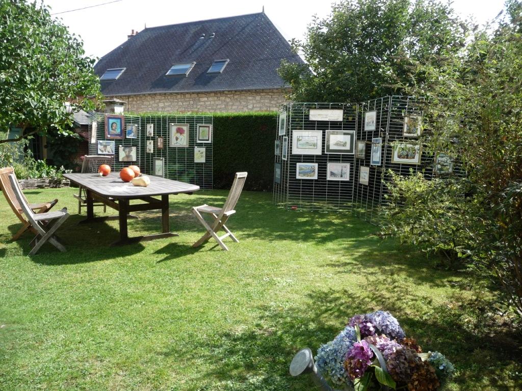 170910_jardin-2-VA20.JPG