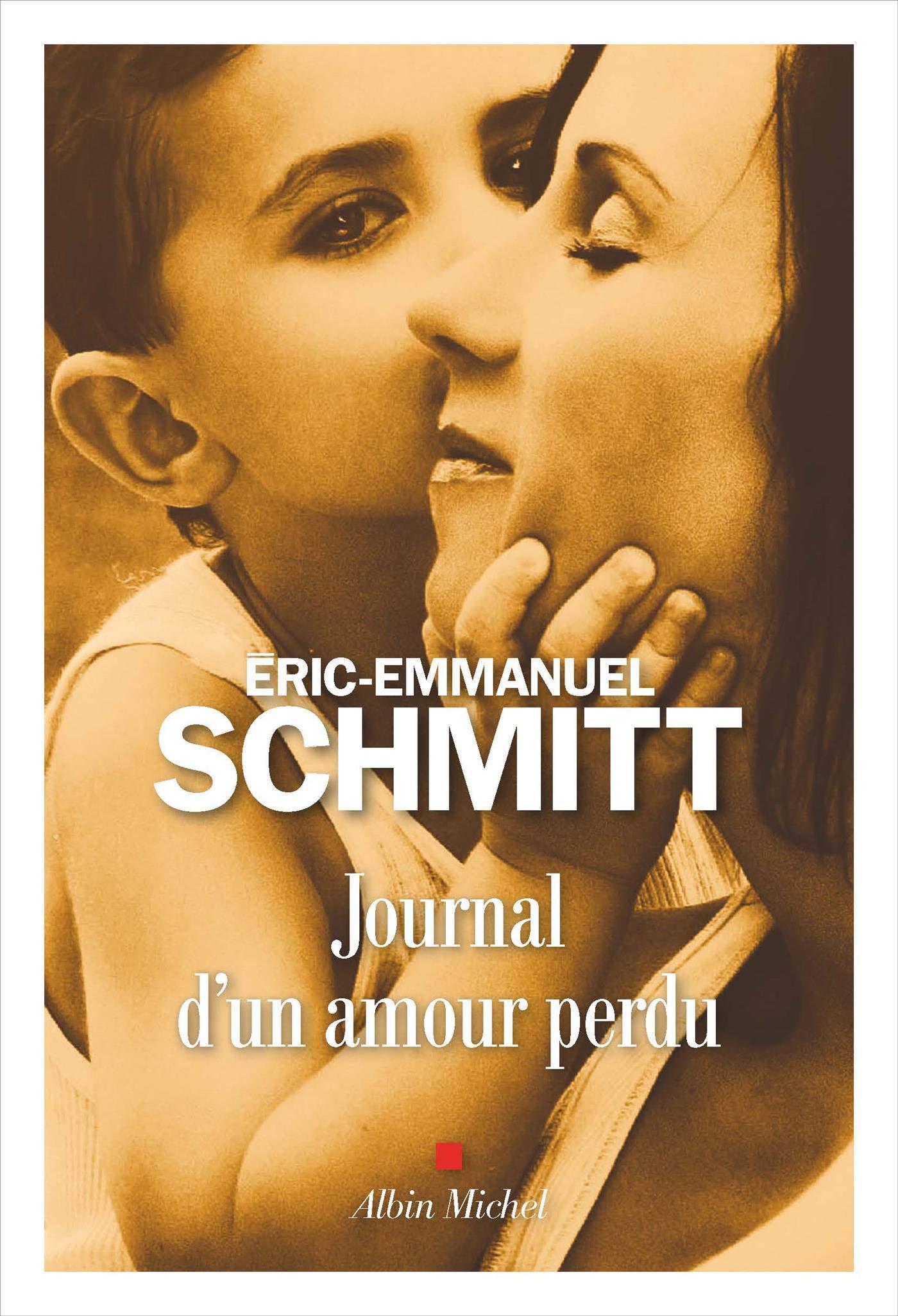 journal_amour_perdu_EE-Schmitt.jpg