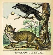 le-corbeau-et-le-renard.jpeg