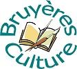 Bruyeres Culture
