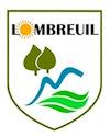 Commune de Lombreuil