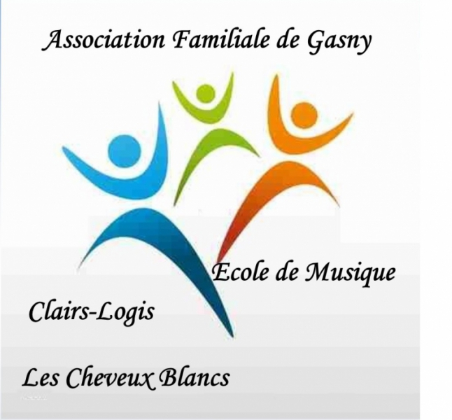 Association Familiale de Gasny