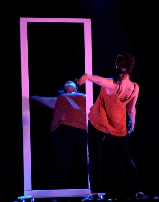 Bailar in_Hoa6.jpg