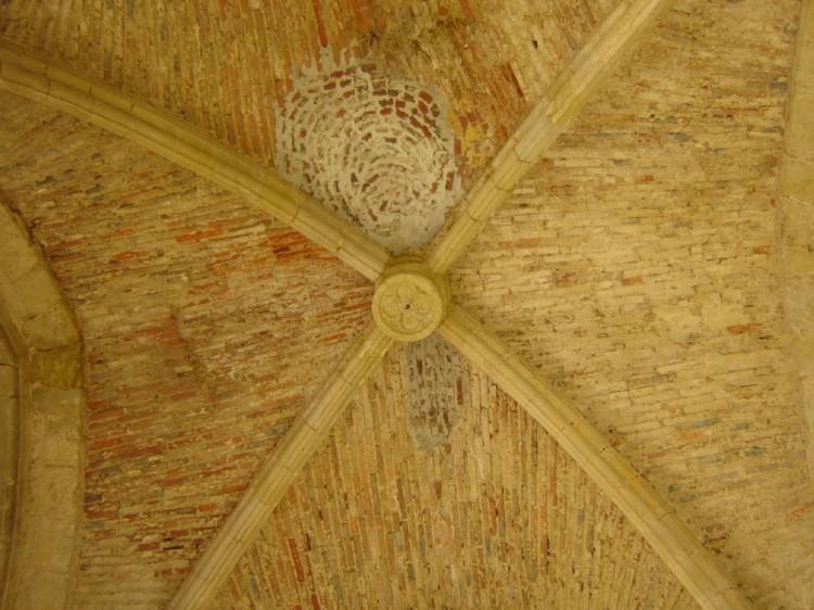 l_ Église4 le porche2.jpg