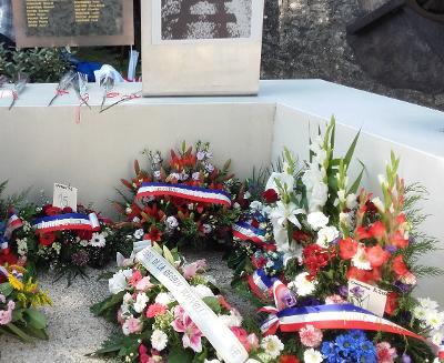 memorial de la résistance 3.jpg