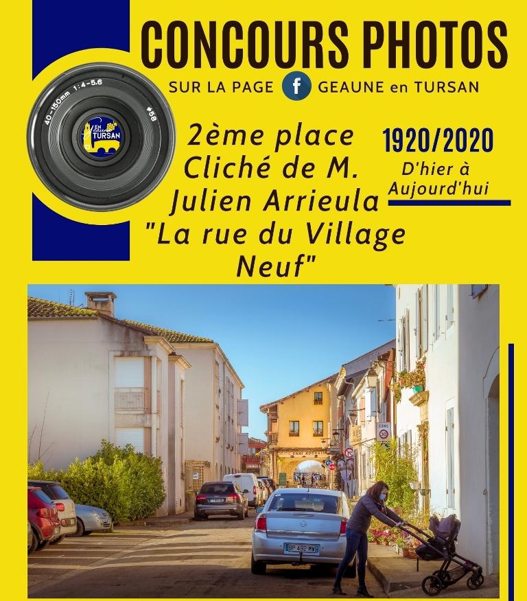 21-01-22 concours photo 2020 2ème.jpg