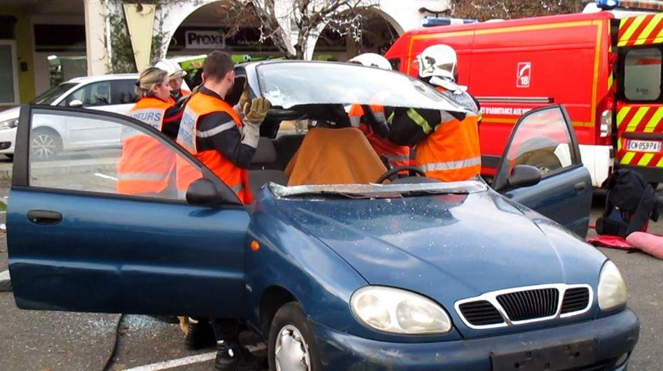 07-12 TÉLÉTHON Pompiers8.jpg