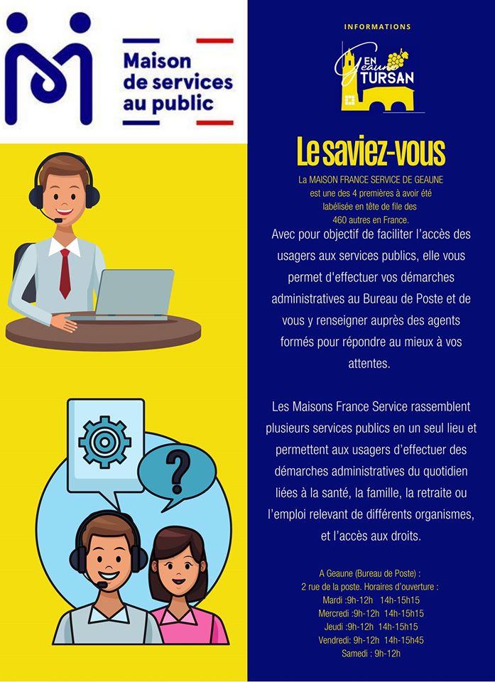 20-08-08 La Poste maison services.jpg