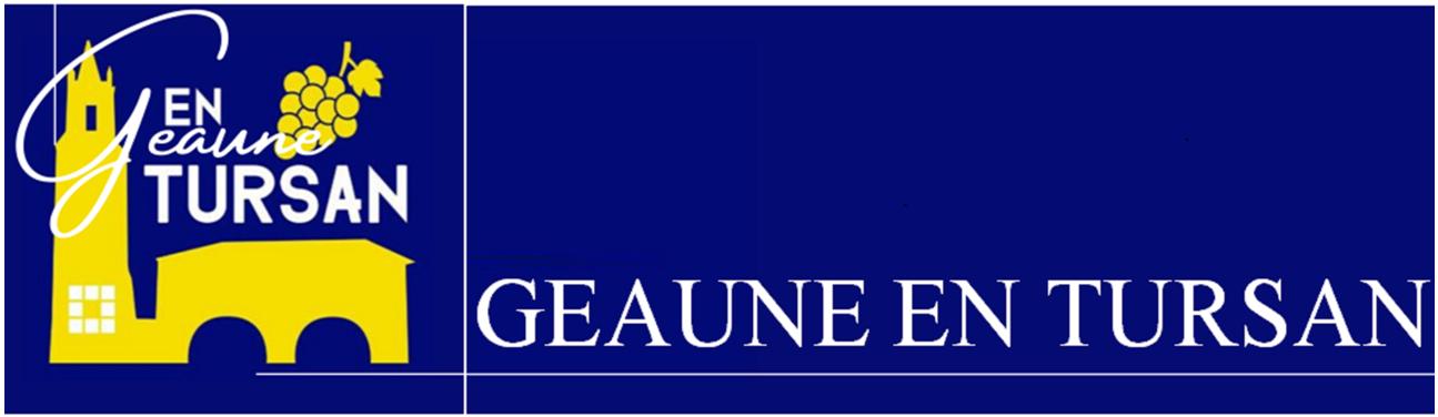 Geaune
