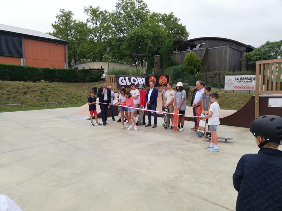 skatepark inauguration2.jpg
