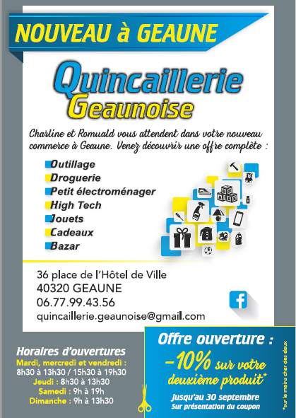 20-07-18 flyer quincaillerie.png