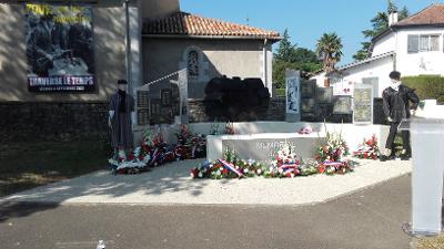 memorial de la résistance 4.jpg