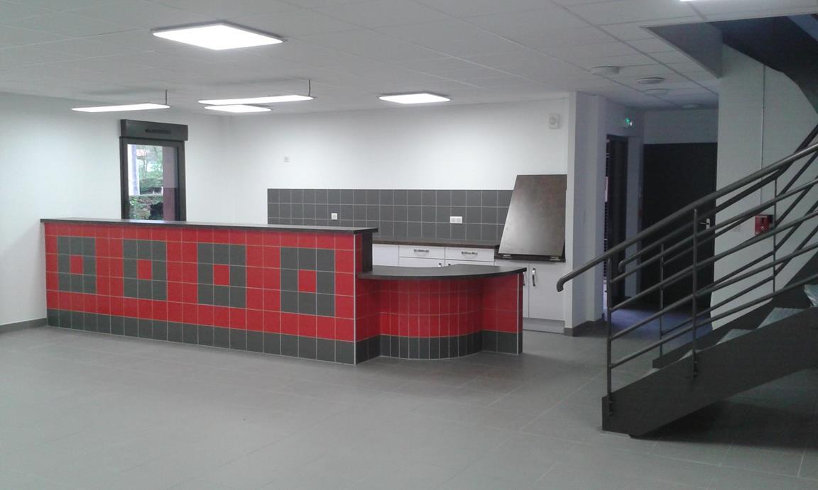16-04-extension hall des sports02.jpg